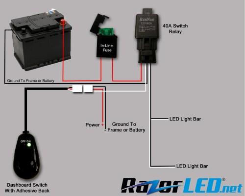 small resolution of galaxy light bar wiring schematics blog wiring diagram led light bar wiring harness engine wiring harness diagram 2002 kia