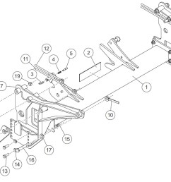 curtis sno pro 3000 manualcurtis snow pro 3000 wiring diagram 17 [ 1205 x 785 Pixel ]