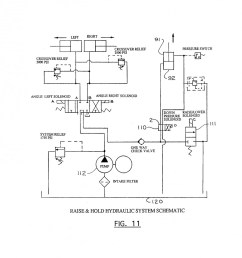 sno way solenoid wiring diagram electrical wiring diagram u2022 sno way plow wiring diagrams snow way parts diagram [ 945 x 1388 Pixel ]