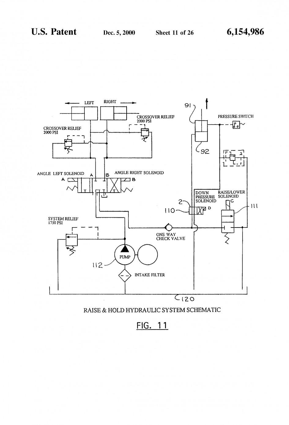 medium resolution of sno way solenoid wiring diagram electrical wiring diagram u2022 sno way plow wiring diagrams snow way parts diagram