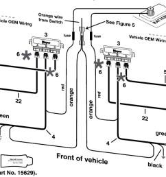 sno pro 3000 wiring diagram [ 1343 x 670 Pixel ]
