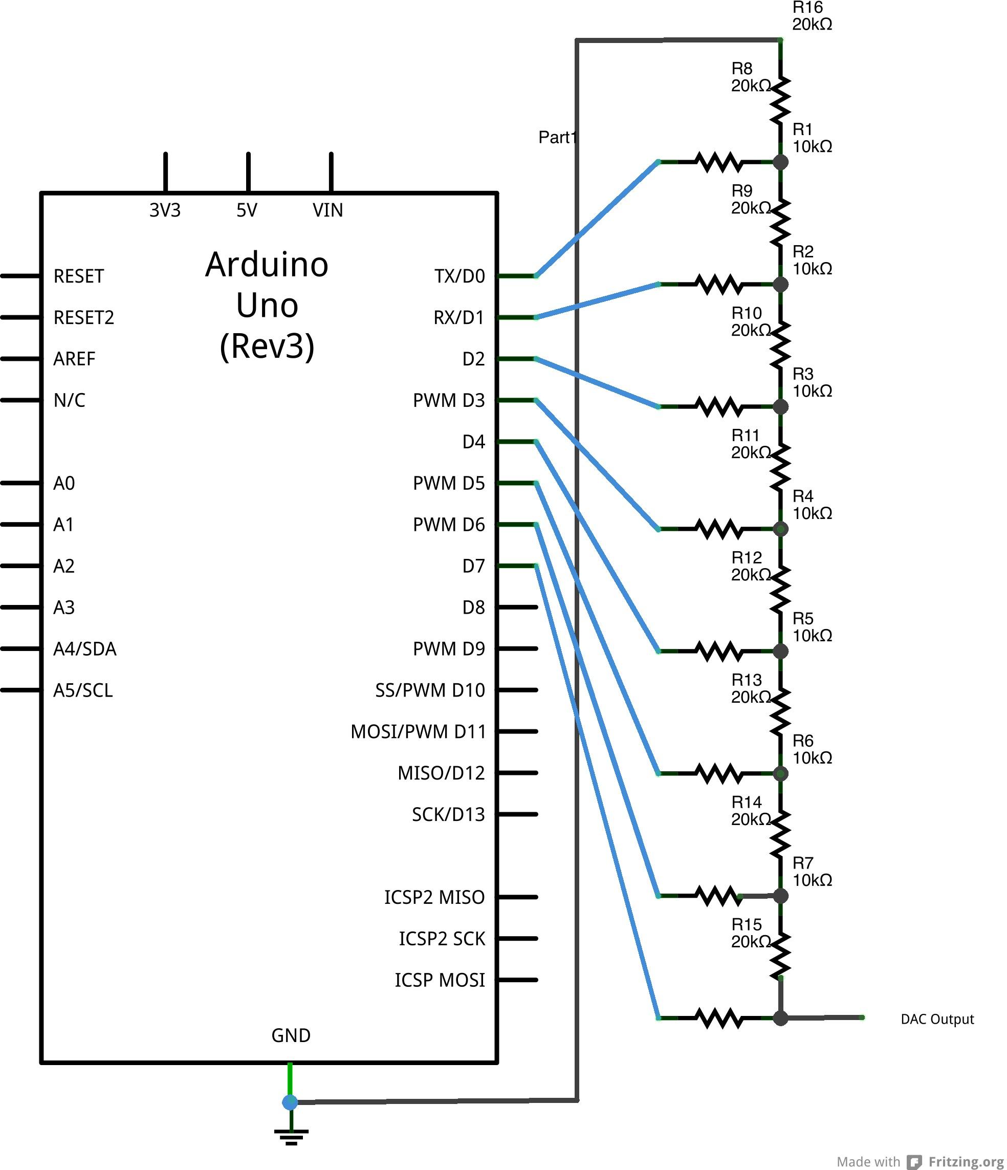 analog circuit basic circuit circuit diagram seekiccom