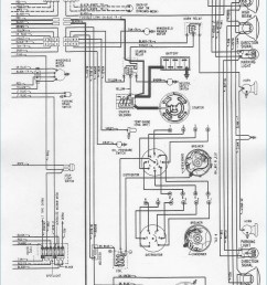 jeep m38a1 wiring diagram free picture schematic diy wiring diagrams u2022 willys wagon specifications willys [ 1127 x 1604 Pixel ]