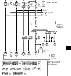 dodge m37 wiring diagram schema wiring diagram dodge m37 wiring diagram wiring library dodge m37 wiring [ 1104 x 1364 Pixel ]