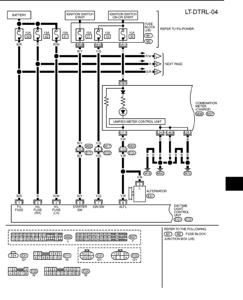 small resolution of dodge m37 wiring diagram schema wiring diagram dodge m37 wiring diagram wiring library dodge m37 wiring