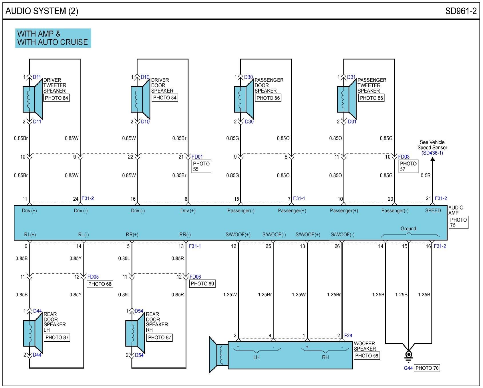 hight resolution of 2005 dodge ram 1500 infinity wiring diagram inspiration 2005 dodge ram 1500 infinity wiring diagram copy
