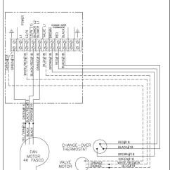 Dometic Ccc2 Thermostat Wiring Diagram Mitsubishi Galant 3313189 000 Manual E Booksdometic Diagramdometic