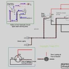 Dometic Single Zone Lcd Thermostat Wiring Diagram Simple Digestive System Project Unique