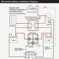 Jacuzzi Wiring Diagram Double Switch Outlet Dual Alternators Auto Electrical Related With