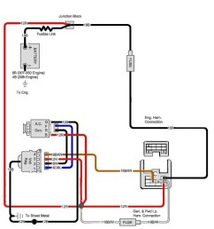 1980 chevy alternator wiring diagram wiring diagram official 1980 chevy alternator wiring [ 965 x 1023 Pixel ]