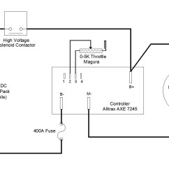 24v Electric Bike Controller Wiring Diagram How To Read Car Electrical Diagrams E Image