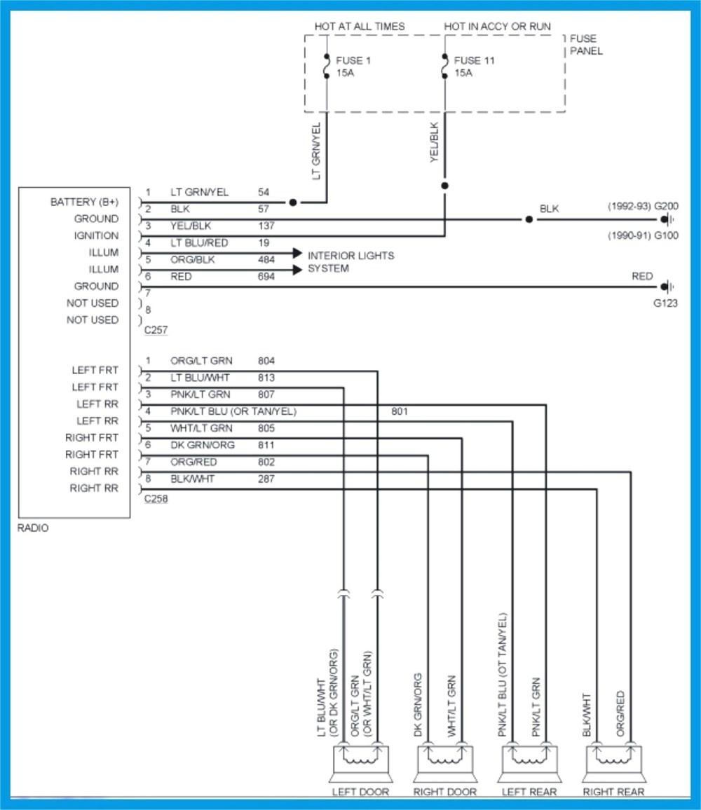 medium resolution of bmw e30 stereo wiring diagram wiring diagram paper bmw e30 radio wiring diagram