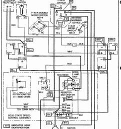 1983 ezgo wiring diagram trusted diagrams [ 999 x 1175 Pixel ]