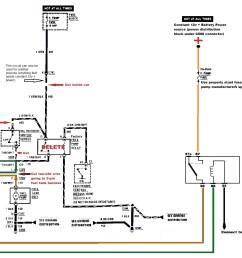 84 corvette fuel pump wiring diagram schematic circuit wiring and rh bdnewsmix com 1987 corvette engine [ 1725 x 1364 Pixel ]