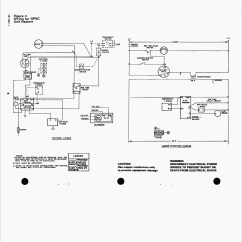 Tempstar Wiring Diagram Heat Pump 2005 Jeep Grand Cherokee Aftermarket Radio Electric Inspirational