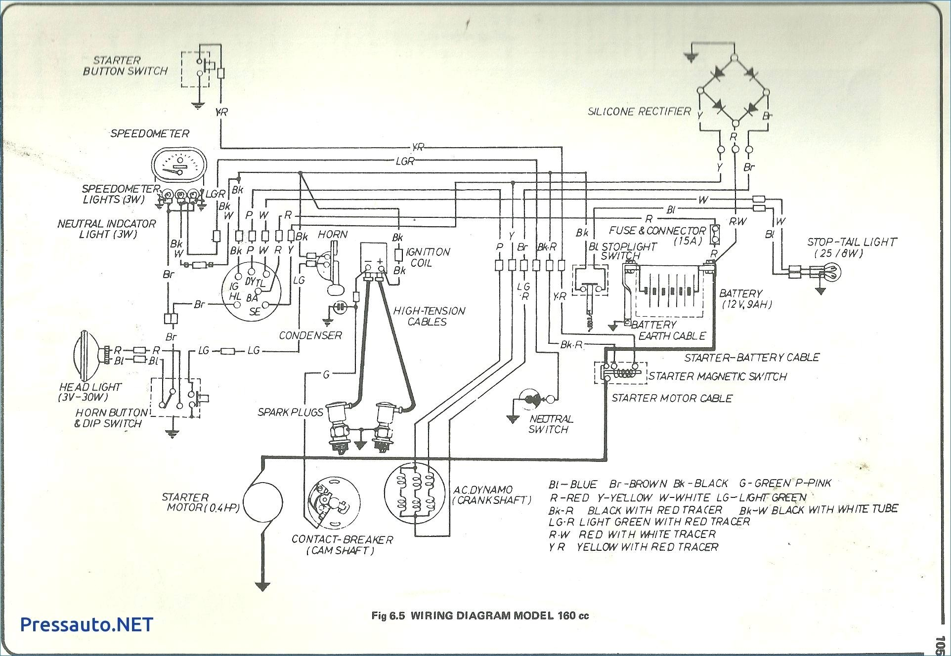 electric heat strip wiring diagram trane xe1000 parts inspirational