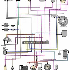 Evinrude 115 Ficht Wiring Diagram On Q Legrand Rj45 Schematics Best Library Hp Free Download Automotive Kubota For