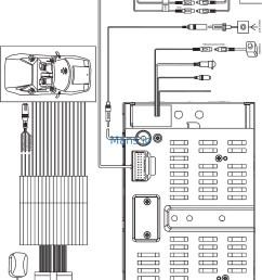 jensen vm9510 wiring diagram wiring diagrams scematic rh 72 jessicadonath de jensen uv10 wiring harness diagram 7020 harness jensen [ 1627 x 2507 Pixel ]