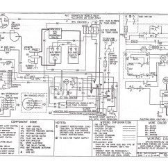 Nuheat Home Thermostat Wiring Diagram Mitsubishi L200 Fahrenheat Image