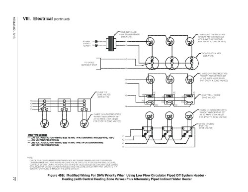 small resolution of fahrenheat thermostat wiring diagram