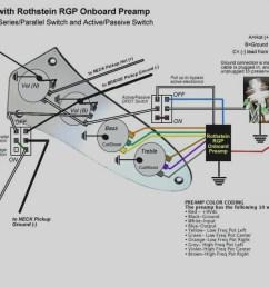 concentric jazz bass wiring diagram wiring library home electrical wiring diagrams 62 jazz wiring diagram [ 1163 x 930 Pixel ]