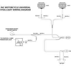 ipf wiring diagram tv igesetze de u2022 rh tv igesetze de [ 1024 x 768 Pixel ]