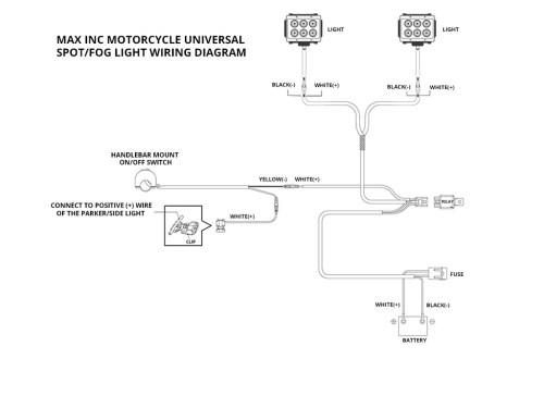 small resolution of ipf wiring diagram tv igesetze de u2022 rh tv igesetze de