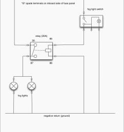 fog light wiring diagram fantastic [ 1224 x 1584 Pixel ]