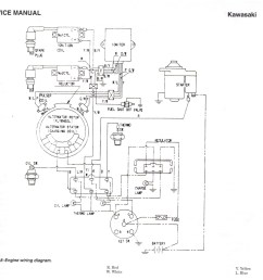ford 4600 wiring diagram ford 4600 tractor ford 4600 steering ford 4000 tractor electrical diagram [ 1920 x 1960 Pixel ]