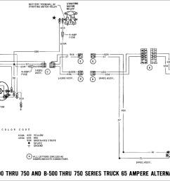 1989 ford tractor 6610 alternator wiring diagram wiring diagram ford 600 tractor wiring diagram 1989 ford [ 2000 x 1254 Pixel ]