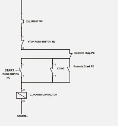 electrical standards direct line applications reverse forward dol starter with remote circuit full adder circuit forward reverse switch wiring diagram  [ 1235 x 1600 Pixel ]