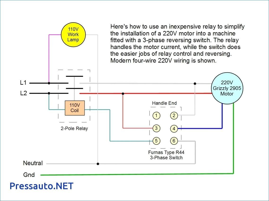 hight resolution of start stop station wiring diagram forward reverse 3 phase start stop diagram 3 phase start stop diagram