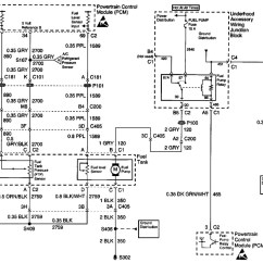 Dolphin Gauges Wiring Diagram 2003 Chrysler Sebring Fuse Box Teleflex Fuel Gauge Imageresizertool Com
