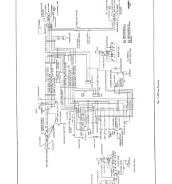 wiring diagram for a 1950 dodge truck wiring diagram info 1950 dodge wiring harness including international truck radio wiring [ 1600 x 2164 Pixel ]