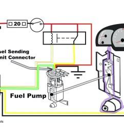 wiring diagram 3 way switch multiple lights marine fuel gauge stuning boat sending [ 1920 x 1080 Pixel ]