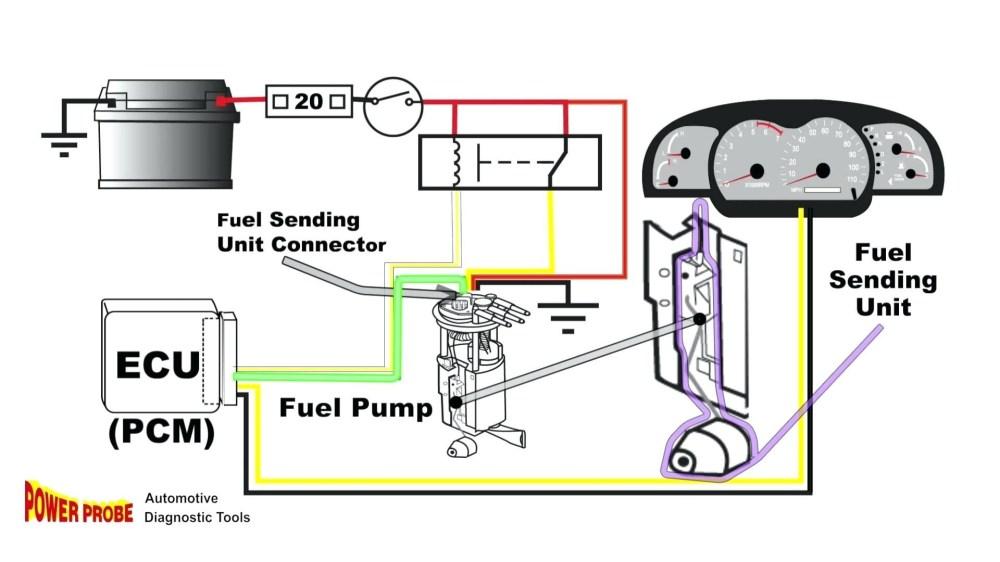 medium resolution of wiring diagram 3 way switch multiple lights marine fuel gauge stuning boat sending