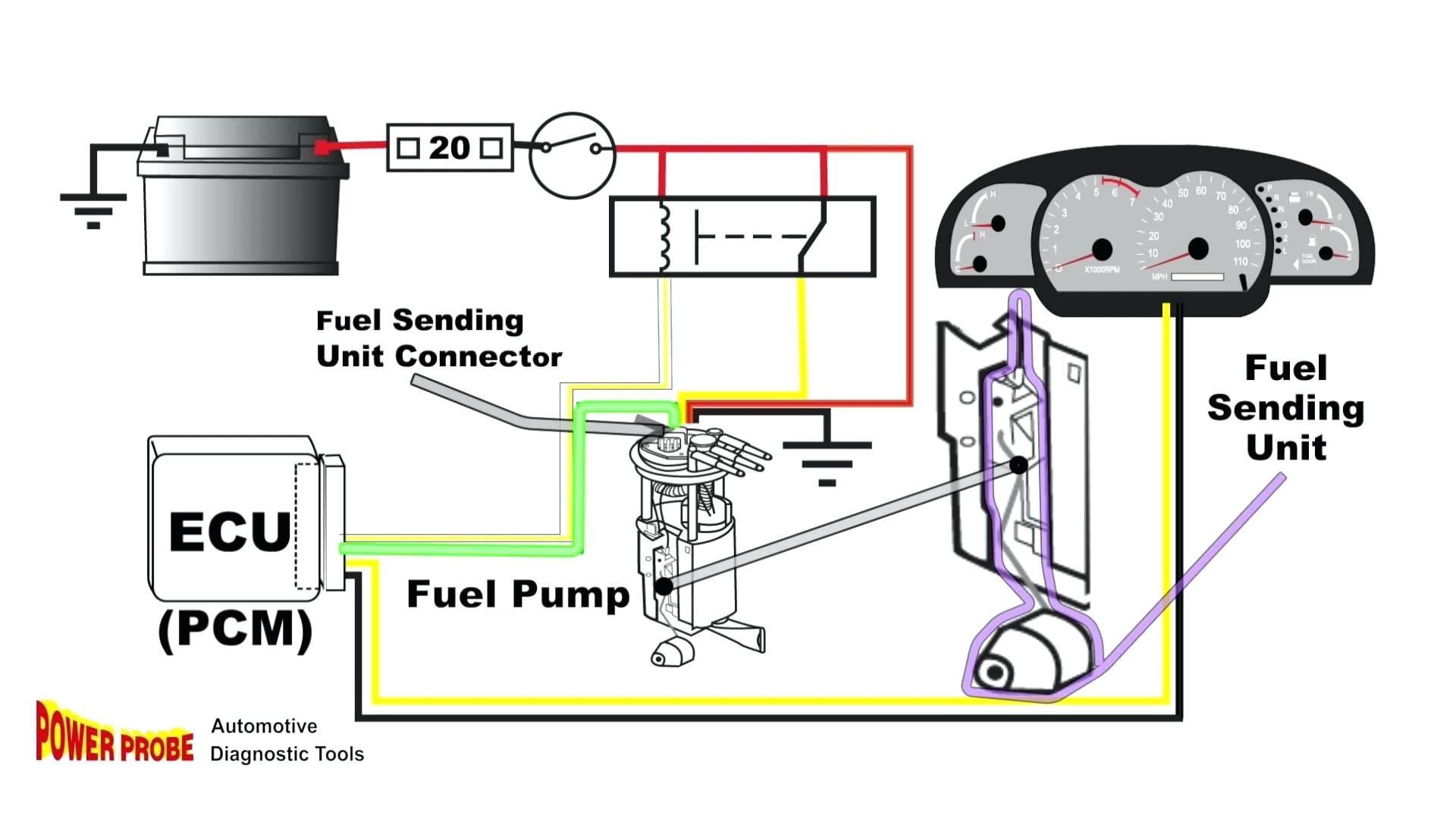 hight resolution of wiring diagram 3 way switch multiple lights marine fuel gauge stuning boat sending