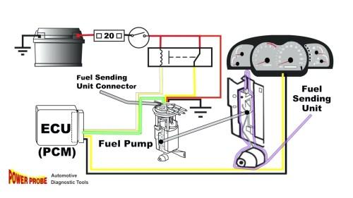 small resolution of wiring diagram 3 way switch multiple lights marine fuel gauge stuning boat sending