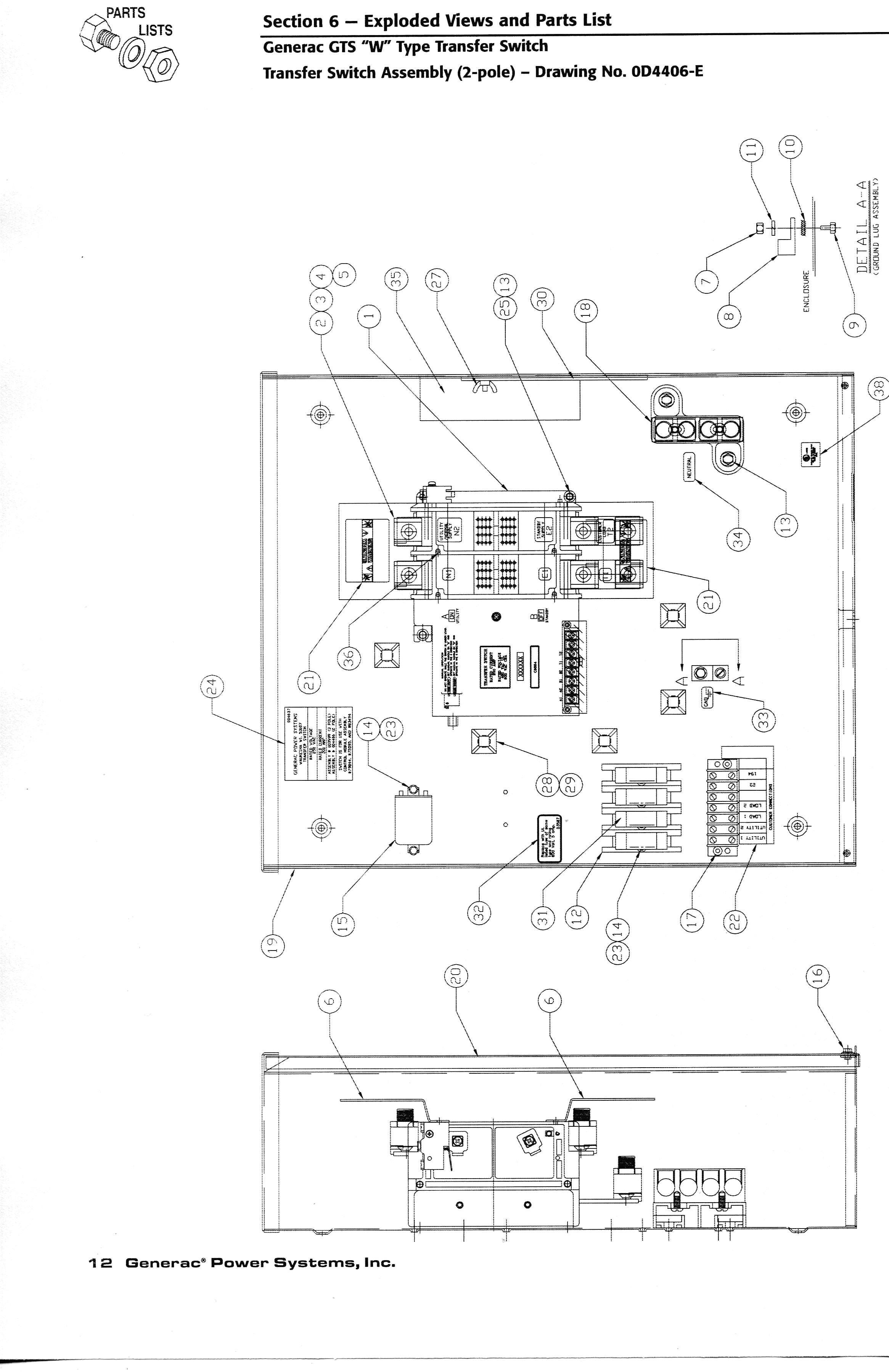 Everstart Battery Charger Wiring Diagram Wire Center