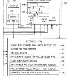 gentex 177 mirror wiring diagram example electrical [ 2030 x 3083 Pixel ]