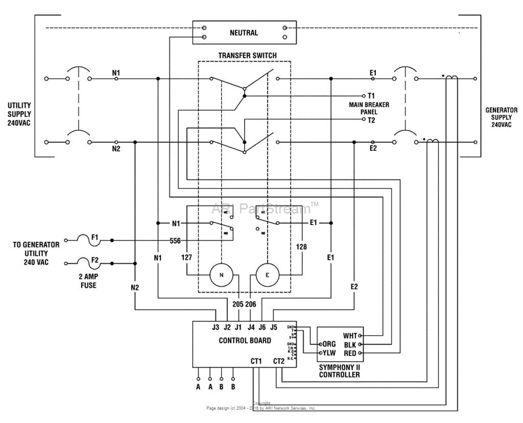 gould century motor wiring diagram air suspension impremedia