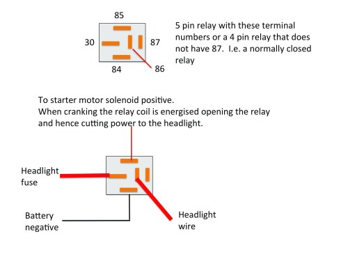 small resolution of  sylvania 9007 wiring diagram wiring diagram and schematics on harley davidson headlight wiring diagram
