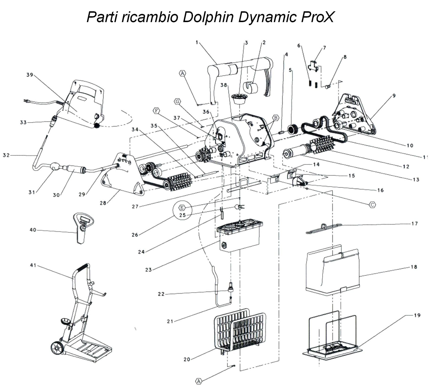 Wiring Diagram For Hayward Super Pump. . Wiring Diagram