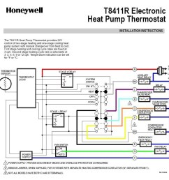 hunter thermostat 44905 manual thermostat manual hunter ceiling fan wiring diagram hunter 3 speed fan switch wiring diagram [ 985 x 931 Pixel ]