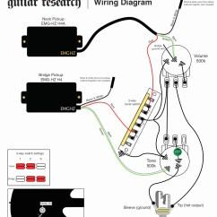 Hella Wiring Diagram 2013 Ford Fusion Fuse Box 500 Image