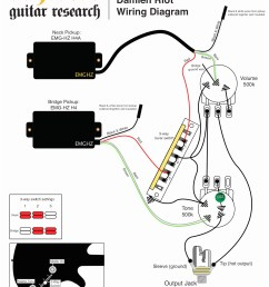 old fashioned h13 wiring diagram ideas [ 1241 x 1755 Pixel ]