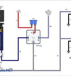hid fog lights relay wiring diagram diy enthusiasts wiring diagrams u2022 hid installation diagram high [ 1125 x 840 Pixel ]