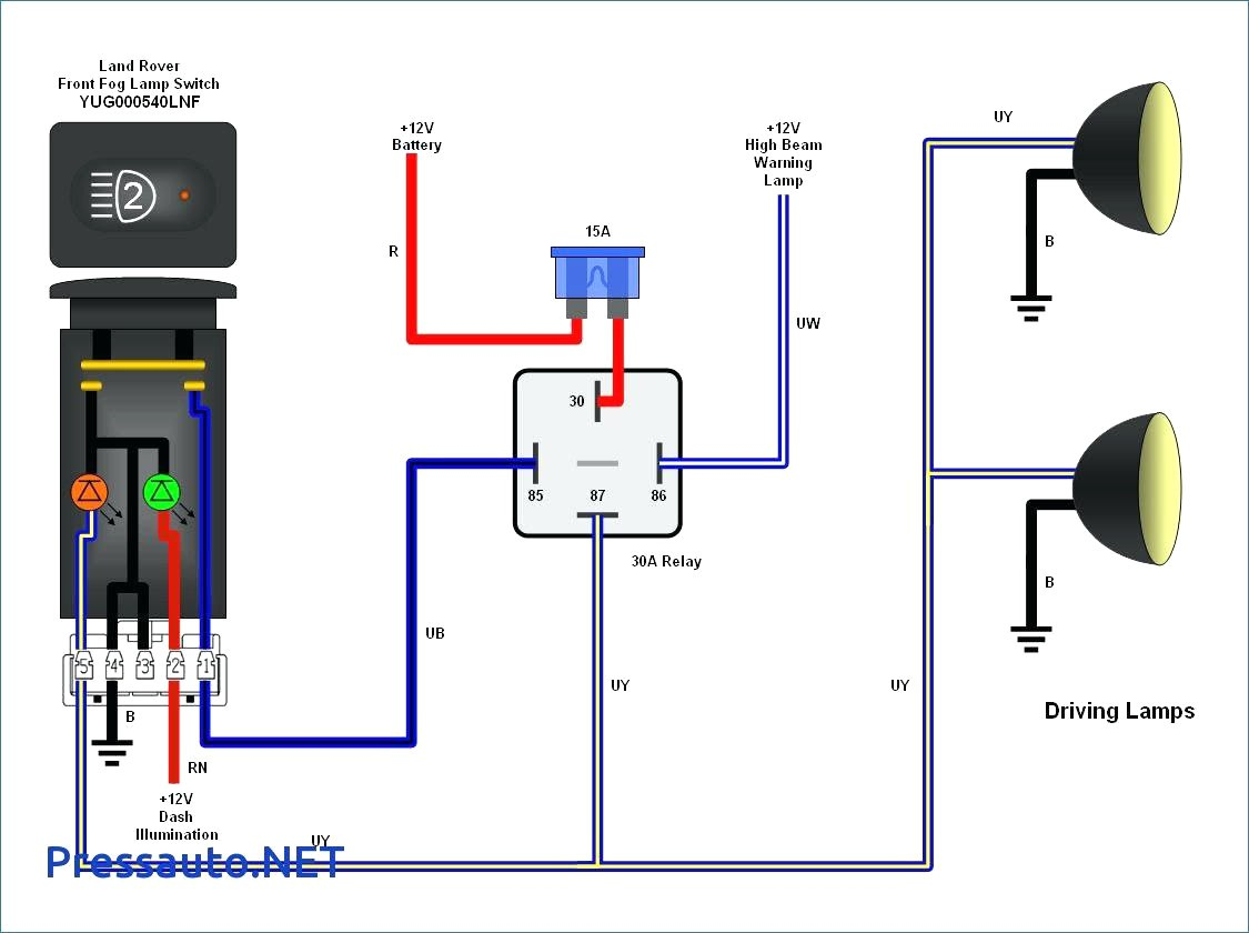 hight resolution of hid fog lights relay wiring diagram diy enthusiasts wiring diagrams u2022 hid installation diagram high