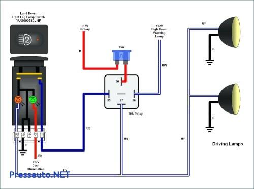 small resolution of hid fog lights relay wiring diagram diy enthusiasts wiring diagrams u2022 hid installation diagram high