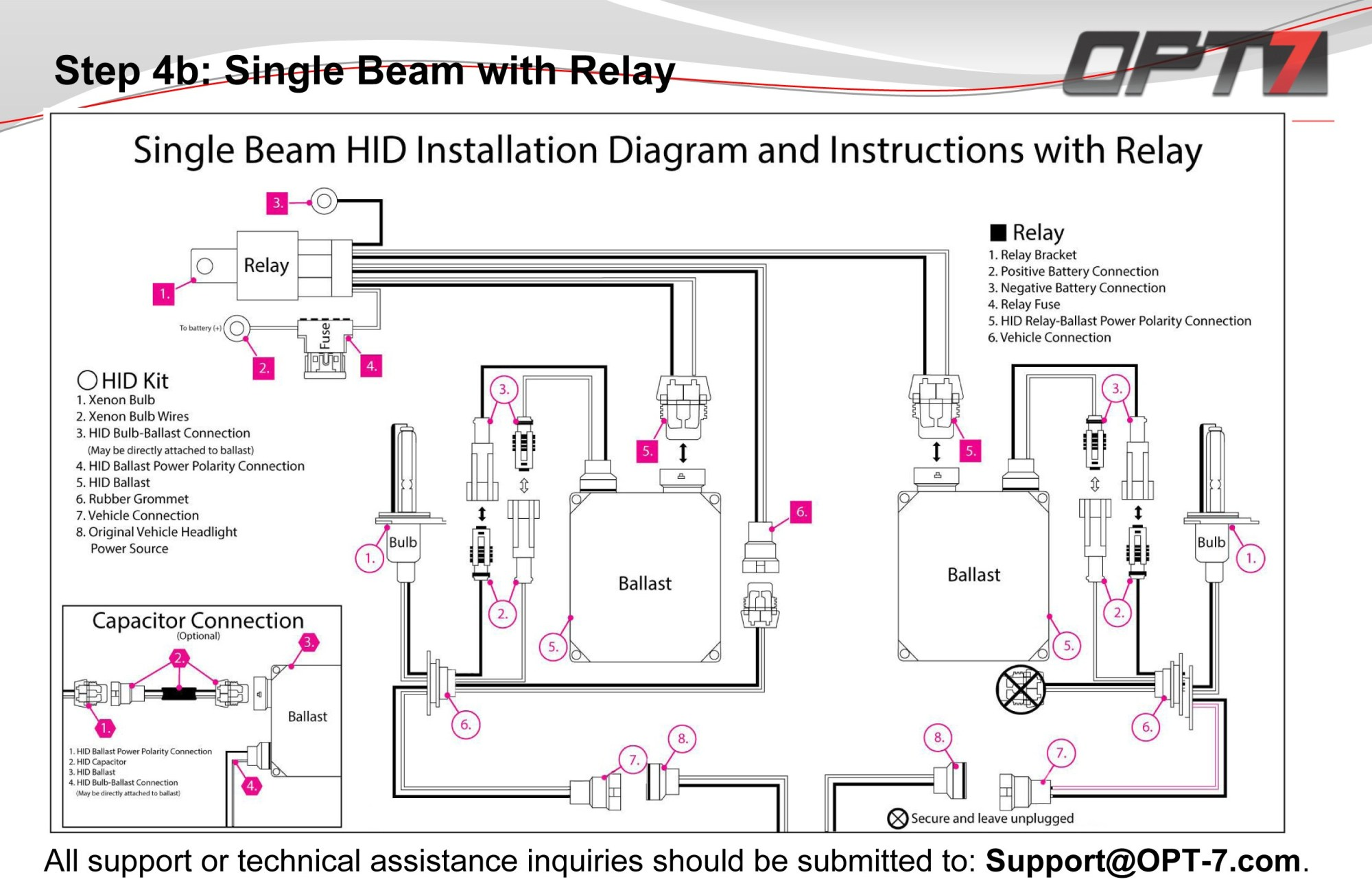 hight resolution of hid wiring diagram for dodge ram product wiring diagrams u2022 dodge ram running light wiring